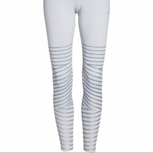 Nike Reflective Leggings